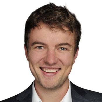 Steffen Otten